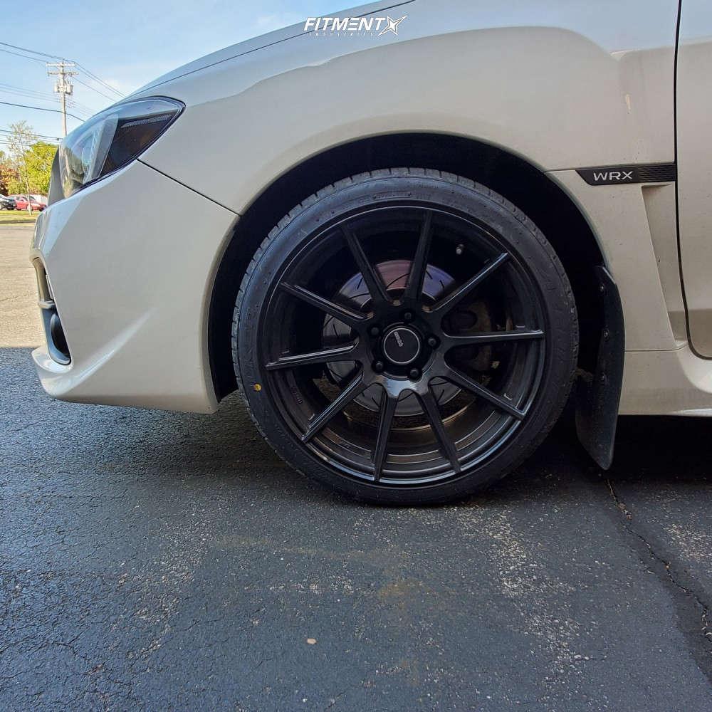 Big Brakes WRZX