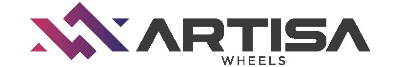 Artisa ArtFormed Wheels