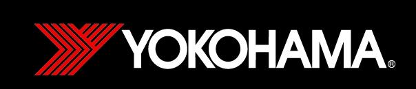 Yokohama Tires Logo