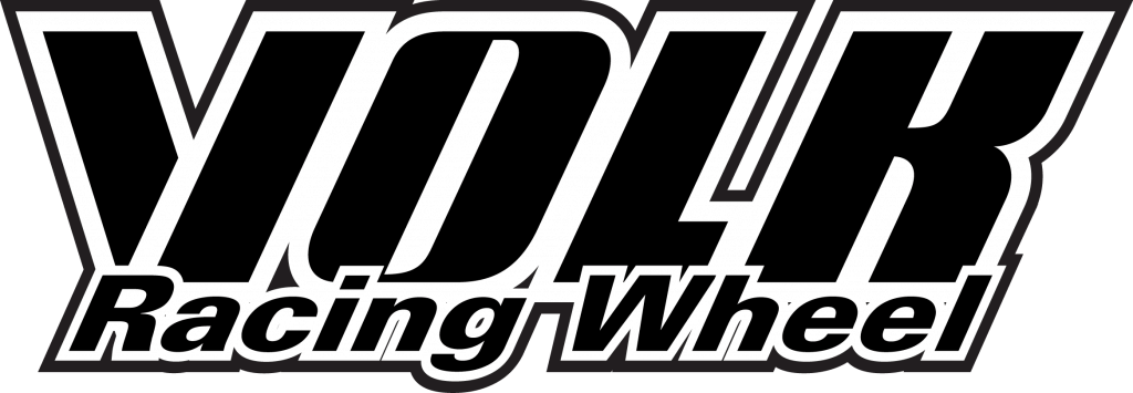 Volk Wheel logo