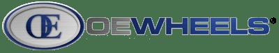 4Play OE Wheels Wheels Logo