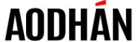 Aodhan Logo
