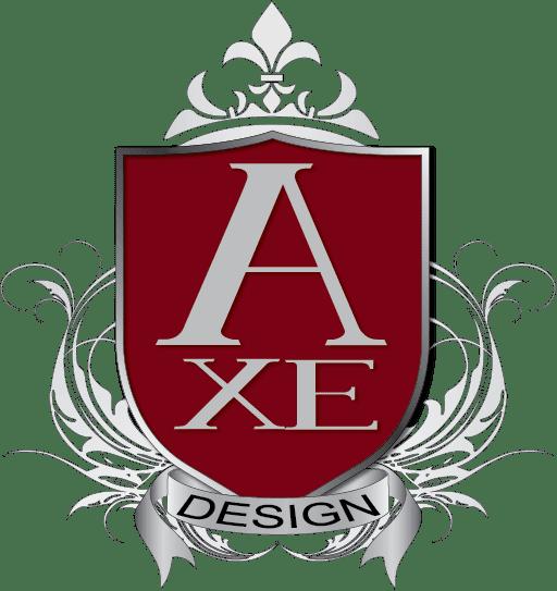 Axe Wheels