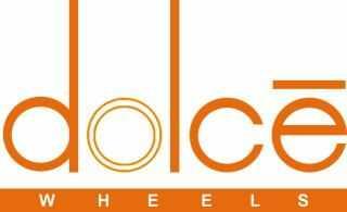 Dolce Wheels Logo