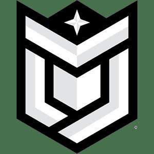 Dropstars Wheels Logo