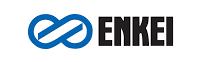 Enkei Logo