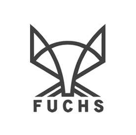 Fuchs Wheels Logo