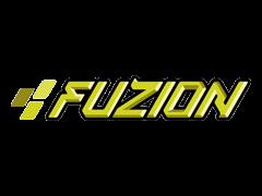Fuzion Tires Logo