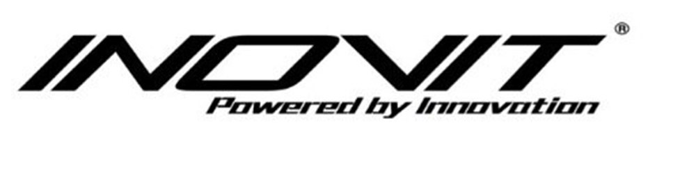 INOVIT Wheels Logo