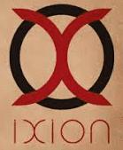 Ixion Wheels