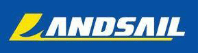 Landsail Tires Logo