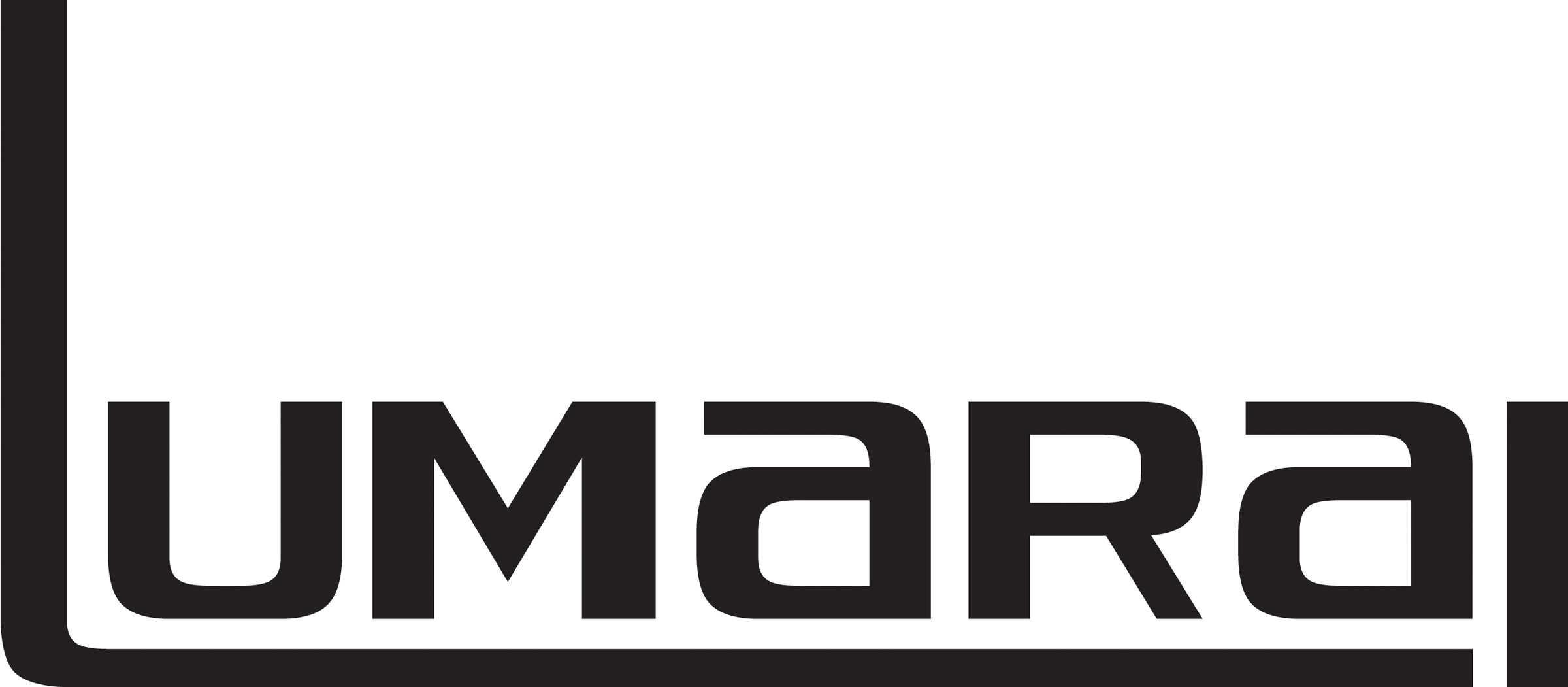 Lumarai Wheels Logo