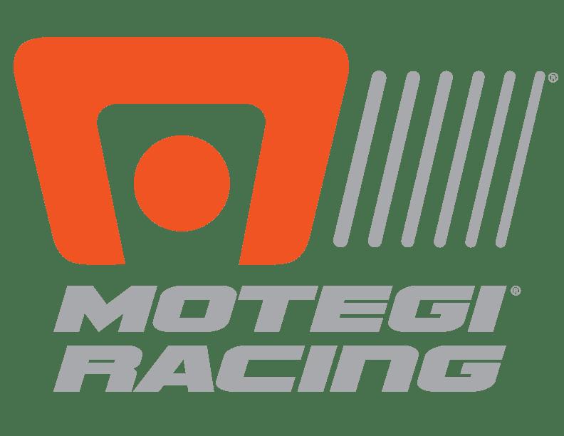 Motegi Forged Wheels