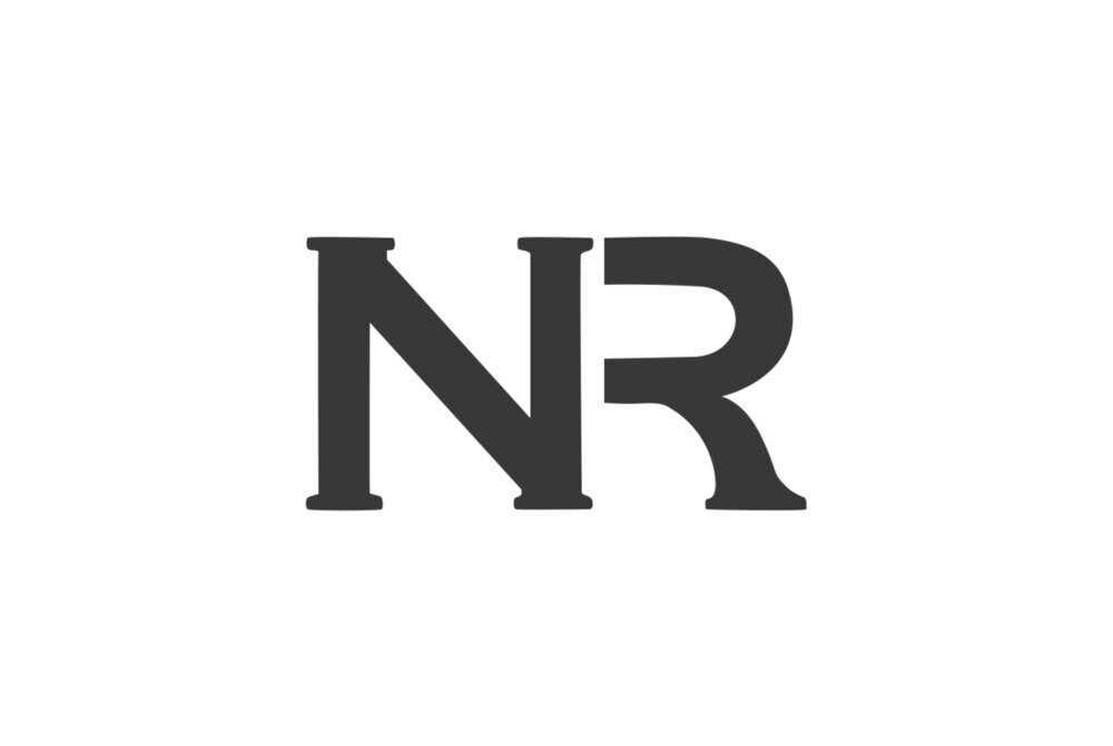 Noir Elite Wheels Logo