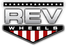 Rev Replicas Wheels