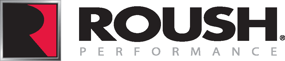 Roush Wheels Logo