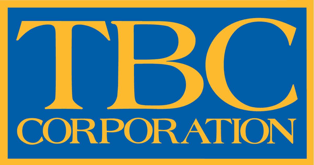 TBC Neutral Tires Logo